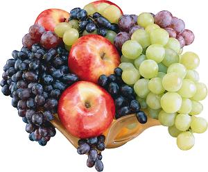 Фруктово-ягодные экстракты
