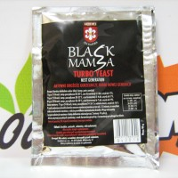 Дрожжи Gozdawa Black Mamaba Turbo